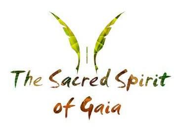 The Sacred Spirit of Gaia